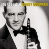 Benny Goodman - The Essential Benny Goodman (2007)