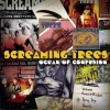 Screaming Trees - Ocean Of Confusion - Songs Of Screaming Trees 1990-1996 (2005)