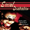 Social Distortion - White Light White Heat White Trash (1996)