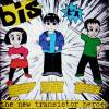 Bis - The New Transistor Heroes (1997)
