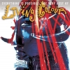 Living Colour - Everything Is Possible: The Very Best of Living Colour (2003)