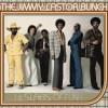 The Jimmy Castor Bunch - 16 Slabs of Funk (2002)