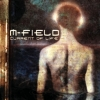 M-Field - Current Of Life (2007)