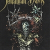 Jonathan Davis - Alone I Play (2007)