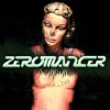 Zeromancer - Clone Your Lover (2000)