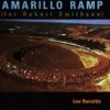 Lee Ranaldo - Amarillo Ramp (For Robert Smithson) (1998)