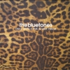 The Bluetones - Once Upon A Time In West Twelve (2007)