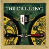 The Calling - Two (2004)