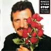 Ringo Starr - Stop And Smell The Roses (1981)