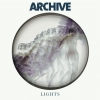 Archive - Lights (2006)
