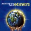 Louie Vega - Elements Of Life : Extensions (2005)