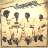 The Impressions - First Impressions (1975)
