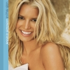 Jessica Simpson - In This Skin (Standard Package) (2004)