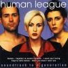 The Human League - Soundtrack to a Generation (1998)