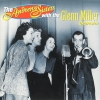 The Andrews Sisters - The Chesterfield Broadcasts, Vol. 1 (1998)