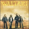 Waltari - Blood Sample (2005)