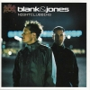 Blank & Jones - Nightclubbing (2001)