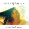 Laura Nyro - Stoned Soul Picnic: The Best Of Laura Nyro (1997)