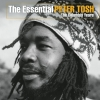 Peter Tosh - The Essential Peter Tosh (The Columbia Years) (2003)