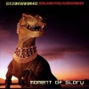 Scorpions - Moment Of Glory (2000)