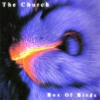 The Church - A Box Of Birds (1999)