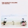 The durutti column - Keep Breathing (2006)