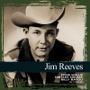 Jim Reeves - Collections (1999)