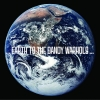 The Dandy Warhols - Earth To The Dandy Warhols (2008)