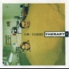 Therapy? - Semi-Detached