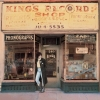 Rosanne Cash - King's Record Shop (2005)