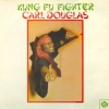 Carl Douglas - Kung Fu Fighter (1974)