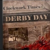 CWT - Derby Day (2006)