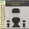 Television Personalities - Privilege (1992)