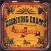Counting Crows - Hard Candy (2003)