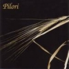 Pilori - ...And When The Twilight's Gone (La Récolte) (2002)