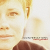 Sara Groves - Conversations (2000)