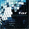 Far - Water And Solutions (1998)