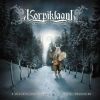 Korpiklaani - Tales Along This Road (2006)