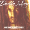 Daddy Mory - Ma Voix Resonne (2003)