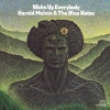 Harold Melvin & The Blue Notes - Wake Up Everybody (1975)