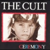 The Cult - Ceremony (1991)
