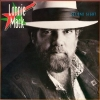 Lonnie Mack - Second Sight (1986)