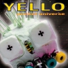 Yello - Pocket Universe (1997)
