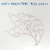 Dirty Projectors - Rise Above (2007)
