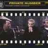 911 - Private Number (1999)