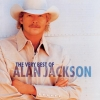 Alan Jackson - The Very Best Of (2004)