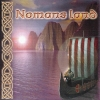 Nomans Land - The Last Son Of The Fjord (2000)