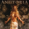 Angtoria - God Has A Plan For Us All (2006)