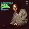 John Patton - Understanding (1993)