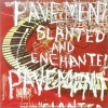 Pavement - Slanted And Enchanted (1992)